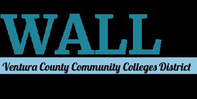 nicolewall-logo